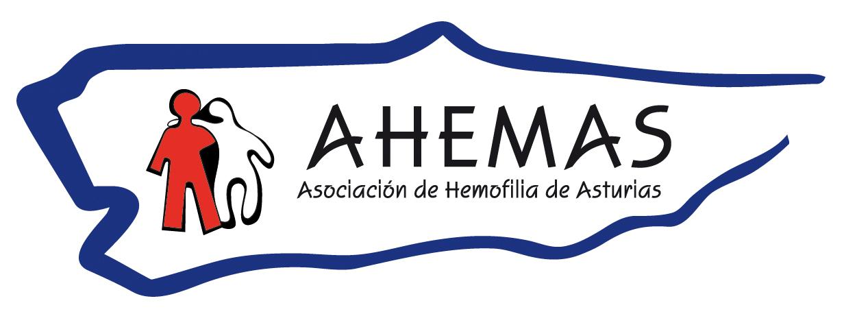 Ahemas