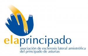 Logo_ElaPrincipado
