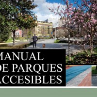 Porttada manual parques accesibles