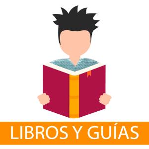Libros/Guías