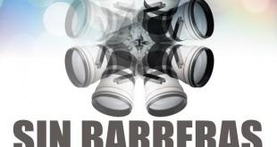 """concurso de fotografía """"Objetivo sin barreras"""""""