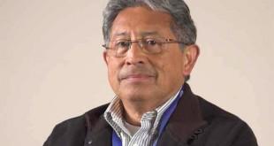 Doctor Salvador Peña