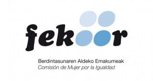 XII Foro Mujer y Discapacidad de FEKOOR
