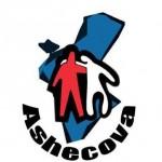 ASHECOVA