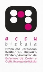 ACCU Bizkaia