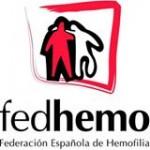 FEDHEMO