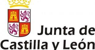 Consejería de Empleo de la Junta de Castilla y León