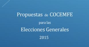 Propuestas COCEMFE 20d