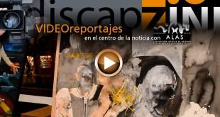 IV Exposición Benéfica de ALAS Asturias