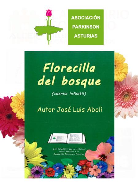 La florecilla del bosque
