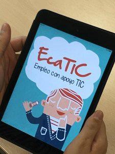 Ecatic-ilunion-servimedia