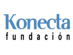 012_cocemfe-asturias-finalista-v-programa-ayudas-proyectos-inclusivos
