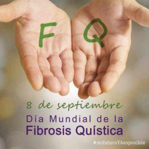 609_el-proximo-8-septiembre-se-celebra-dia-mundial-fibrosis-quistica
