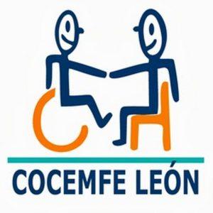 cocemfe-leon