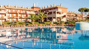 hotel-ilunion-artessus