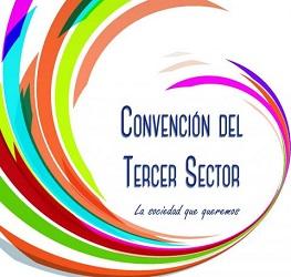 logo-convencionts
