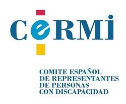 logo-cermi-11-1