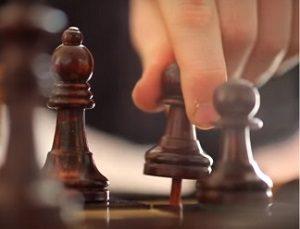 tablero-ajedrez-once