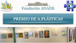 banner_premio_artes_plasticas_fund_anade_2016