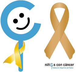 camp_mund_cancer_infantil_2016