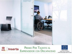 emprendedores-portalento2016