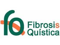 fibrosisq