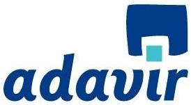 logo_adavir_2016