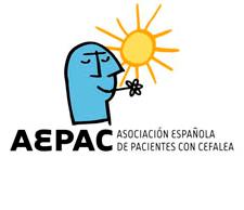 logo_aepac