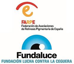 logos_farpe_fundaluce_2016