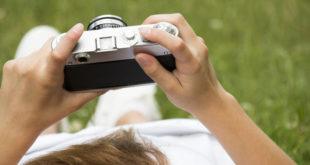 concurso fotografía inico