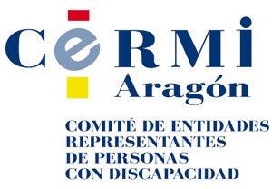logo_cermi_aragon_2016