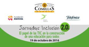 programa jornada inclusion 2.0