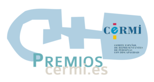 Premios CERMI