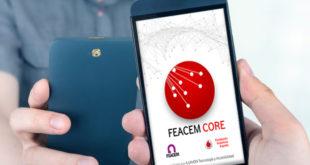 App de FEACEM
