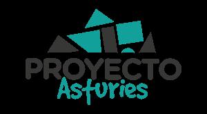 Lupicos Asturias. Proyecto Asturies