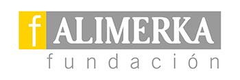 Logo Fundación Alimerka