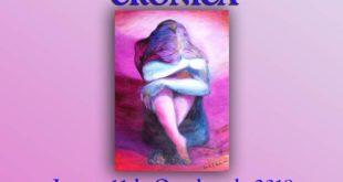 Charla Fibromialgia