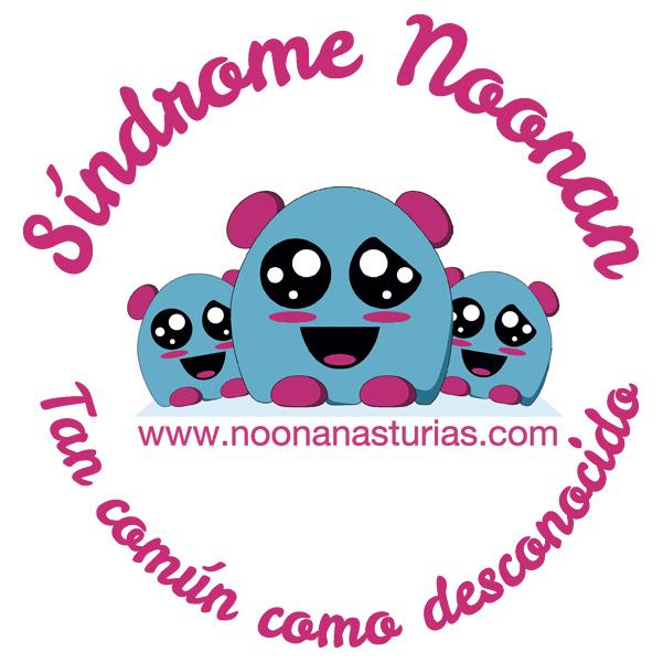 Síndrome Noonaan.Tan común tan desconocido