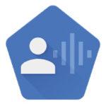 App Voice Access