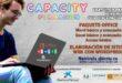 Cursos capacity
