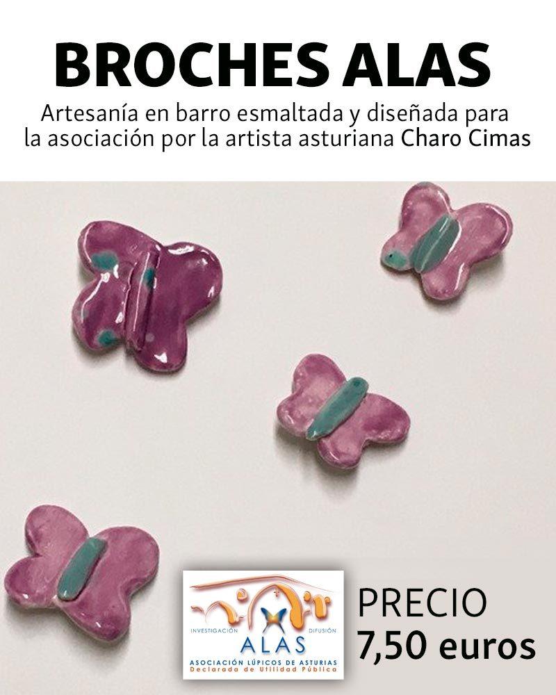 Imagen del Broche
