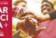 17 de abril Día Mundial de la Hemofilia