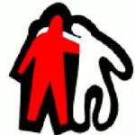 Logo del grupo Hemofilia