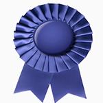 Logo del grupo Concursos y actividades