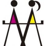 Logo del grupo AENFIPA