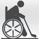 Logo del grupo Deporte Adaptado