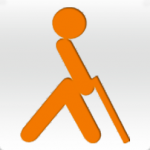 Logo del grupo Accesibilidad
