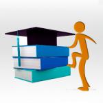 Logo del grupo Educación
