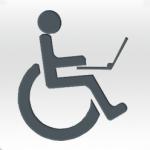 Logo del grupo Empleo