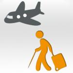 Logo del grupo Turismo accesible